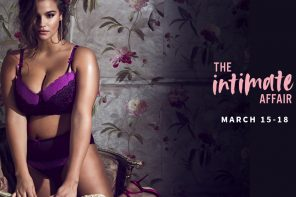 The Intimate Affair: Our Sexiest Sale Yet!